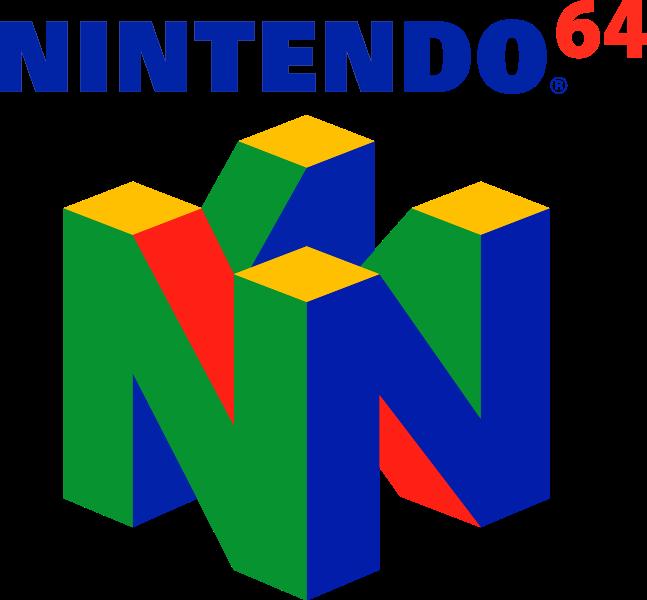 N64oid 2.7