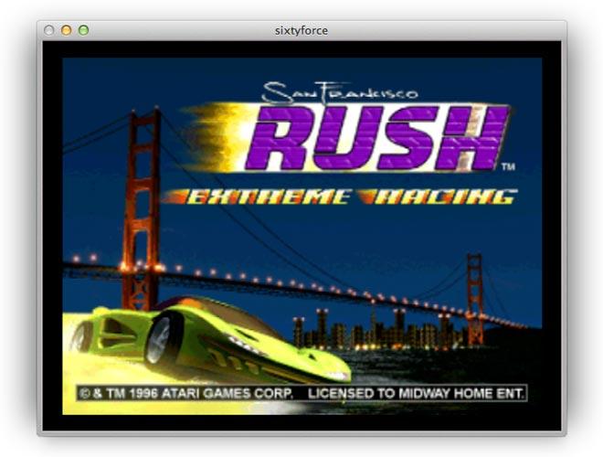 download emulator n64