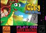 corn 0.3