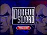 dragon sword 64 (proto) rom
