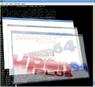 mupen64plus 2.0