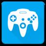 n64 emulator 2.4.0