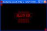 reality boy 0.8.4