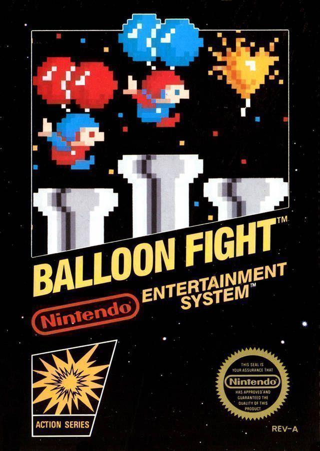 Balloon Fight (JU) [T-Port_BRGames]