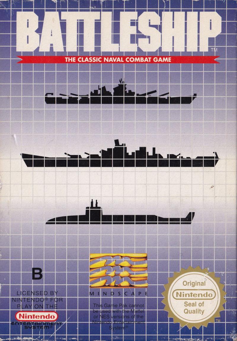 ZZZ_UNK_Battleship (Bad PRG) (Bad CHR 21dd487d)