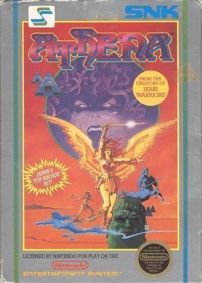 CardCaptor (Athena Hack)
