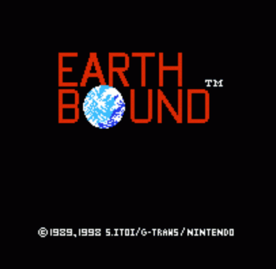 Earth Bound [T-German1.0_GTrans][a1]