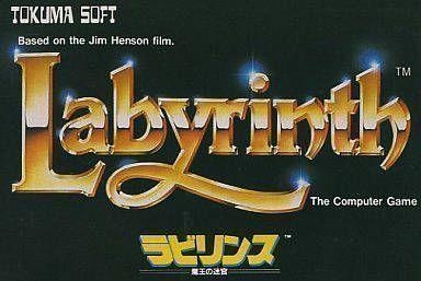 Labyrinth [h1]