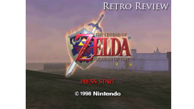 Legend Of Zelda, The [T-Swed1.02b][a1]