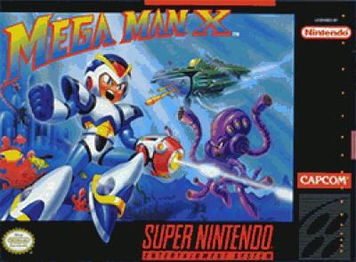 Mega Man 6 [T-Swed_Partial]