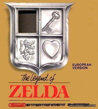 Monkey Of Zelda, The (Zelda Hack)