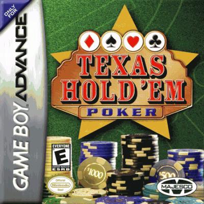 Poker III 5-in-1 (Sachen)