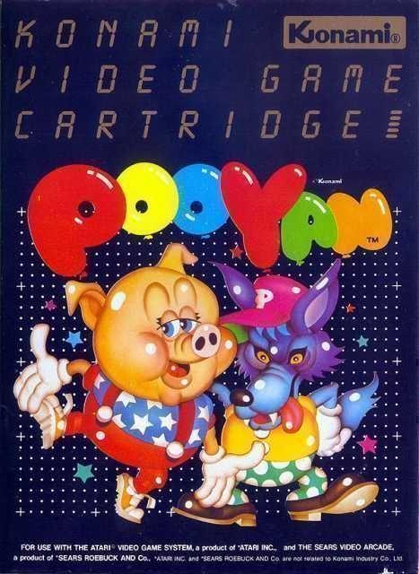 Pooyan [p2]