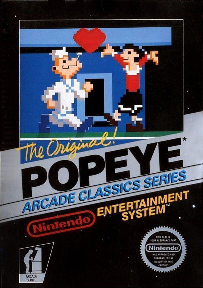 Popeye (JU) (PRG 0) [a1]