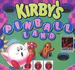 Poppy's Pinball (Pinball Hack)