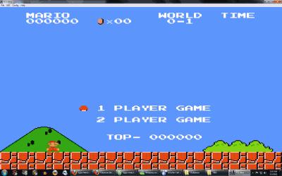 Super Mario Bros 3 (PRG 0) [T-Swed1.2][a1]
