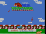 1991 du ma racing (enjoyable horse racing 1991) rom