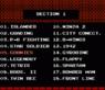 52 games (menu) rom