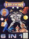 6-in-1 (game star - gk-l01a) (menu) rom