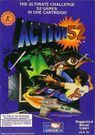 action 52 rom