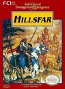 ad&d hillsfar rom