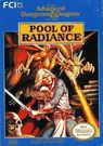 ad&d pool of radiance rom
