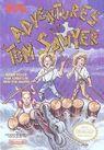 adventures of tom sawyer rom