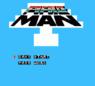 afro man (mega man 3 hack) rom