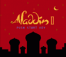 aladdin 2 rom