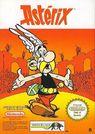 asterix rom