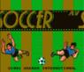 av soccer rom
