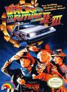 back to the future 2 & 3 rom