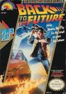 back to the future rom