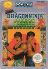 baddudes vs dragonninja rom