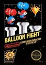 balloon fight (vs) rom