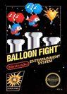 balloon fight rom
