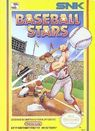 baseball stars rom