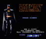 batman happy (hack) rom