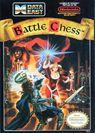 battle chess rom