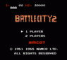 battle city 2 (warpman hack) rom