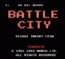 battle city (bootleg) (vs) rom