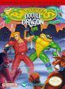 battletoads double dragon rom