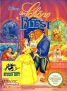 beauty and the beast rom