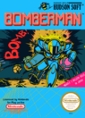 bomberman collection rom