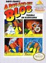 boy and his blob - trouble on blobolonia, a rom