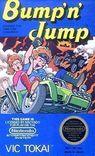 bump'n'jump rom