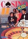 casino kid 2 rom
