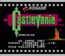 castlevania - dracula's revenge (hack) [a1] rom