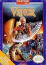 code name viper [t-port] rom