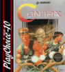 contra (pc10) rom